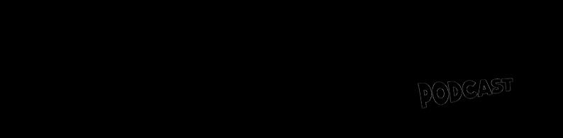 fwtpodcast.com Logo
